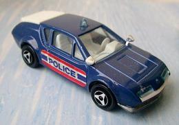 Majorette 200 series renault alpine model cars c2f3f46a d7ab 4066 ab9a bfeef6271ba1 medium