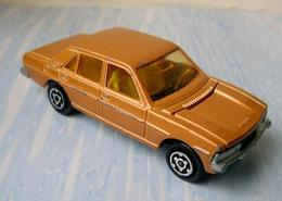 Majorette 200 series peugeot 604 model cars 4d82fa05 fab6 43ff 9355 039b45cb85d6 medium