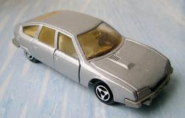 Majorette citro%25c3%25abn cx model cars a6579ef5 dd86 4a9c b4ba 372263a9c424 medium