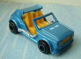 Majorette crazy car %2528original%2529 model cars 44b9c642 f172 4d5a 85a7 d464e85af508 medium