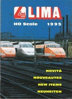 New Items   Brochures & Catalogs
