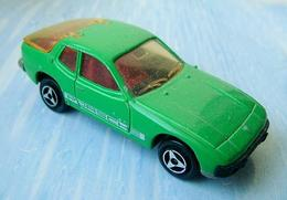 Majorette porsche 924 model cars d059711d 9ce8 47fc bb0b 2f71b2fe67e8 medium