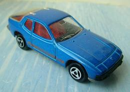 Majorette porsche 924 model cars ffa76320 209d 4019 bbe8 81e50c6494dc medium