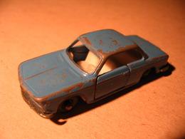 Best box bmw 2000 cs  model cars 5dcc97b4 1a79 464b a449 1fc3cf134ff9 medium