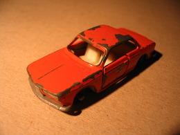 Best box bmw 2000 cs  model cars 3bfa70de 22ea 4c5b b686 72e179417fd3 medium