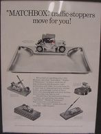 Matchbox traffic stoppers move for you%2521 print ads 2265caf9 7601 4a49 ad0e 43551f8bf5e2 medium