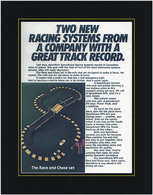 Two new racing systems from a company with a great track record print ads ca503bdc b490 417c 9d6c bdb63ab1ec17 medium