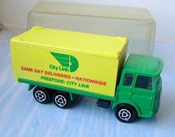 Majorette saviem container truck model trucks 97fc00d5 9844 464f 80fd 61c9f8c5dc48 medium