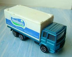 Majorette saviem container truck model trucks 6bd45e71 34c7 415c bf5a d3fdfee6fafe medium