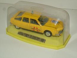 Mira citroen cx 2400 pallas autopistas model cars a1d49a5b ab78 4bbe b7f4 760eea816959 medium