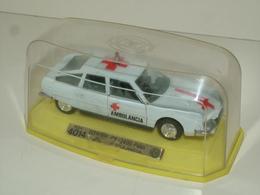 Mira citroen cx 2400 ambulance model cars a227be9c 3f89 4547 9fc1 0d362a3d605b medium