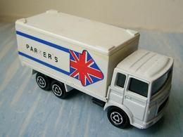Majorette saviem container truck model trucks e8c935f8 3e6f 4ece 879f aa0c39c6567d medium