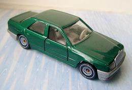 Siku toy models mercedes 300 e model cars fed301c6 2ae0 409c 84f9 65d33a7077ba medium