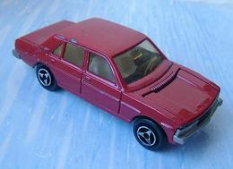 Majorette 200 series peugeot 604 model cars a53af0e1 67e1 4ef9 b943 2a95cd5729be medium