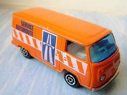 Majorette vw fourgon model cars 35c63a2b 4c8d 4379 a248 467e59ee4068 medium