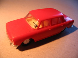 Kaden %25c5%25a0koda 110 l  model cars b3cf0ae5 a000 4f33 af42 5c8c9f77521e medium