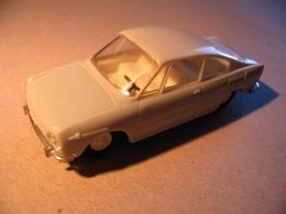 Kaden %25c5%25a0koda 110 r coupe model cars 39b95e55 c286 4718 8d0e e8c937b1b693 medium