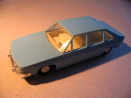 Kaden tatra t 613 model cars 8ad48628 e79c 43c6 97cc 0abb8afc8164 medium