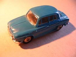 %2522siharuli%2522%252c tbilisi%252c georgia renault dauphine 1956  model cars 83f9ddb2 14c4 4553 8945 5672edd6cb2f medium