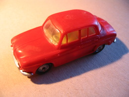 %2522siharuli%2522%252c tbilisi%252c georgia renault dauphine 1956  model cars f8dd50b5 bffc 4fc5 8505 ca94ed957f05 medium