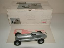 Marklin mercedes w154 model racing cars f3361a59 50bf 42e0 bdf6 1ccc6ef2275a medium
