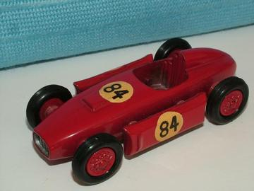 https://hobbydb-production.s3.amazonaws.com/processed_uploads/catalog_item_photo/catalog_item_photo/image/21083/Mercury_Models_Lancia_D50_Racing_Car_Model_Racing_Cars_8f0e8309-18ce-47f0-92c0-93872d568ed7_large.jpg