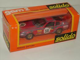 Solido ferrari daytona model racing cars a2e521e6 e76f 4639 983d 9cb409e4b976 medium