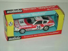 Solido ferrari daytona le mans model racing cars fe904839 bf4d 41b2 b437 8ab3c5e434f4 medium