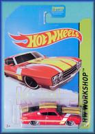 %252769 ford torino talladega model cars 0d698bce 93d4 4d18 a413 b1de269d73ef medium