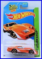 %252776 greenwood corvette model cars 1ae83fc7 1742 485b ad4e fa5c4f74757a medium