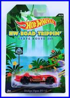 Dodge viper rt%252f10 model cars 314c32d8 c690 44a5 b6c2 e36875248cc5 medium