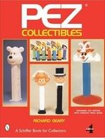 Pez collectibles non fiction books a7e39579 41d0 4faf 93f8 23e4e0b913b0 medium