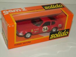 Solido ferrari daytona model racing cars 7aa8dfc7 3779 41c7 95be b3c3f184b29e medium