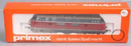 M%25c3%25a4rklin primex diesel locomotive v200080 model locomotives c84a408b a15c 472a b3eb 55474382fae0 medium