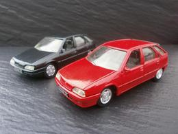 Solido citro%25c3%25abn zx aura model cars 5efc5a16 4fe7 451e 9fbc 5f47ad6e5989 medium