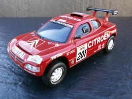 Altaya 100 ans de sport automobile citro%25c3%25abn zx rallye raid model racing cars 7610f296 da15 42d7 8696 0f495ca20e7d medium