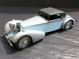 Matchbox models of yesteryear hispano suiza j12 model cars b133dbfb 916d 44ec a685 52abaffca99d medium