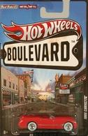 Hot wheels boulevard 1955 corvette model cars fd368a7c c308 472b 9cdc f7341d0a0076 medium