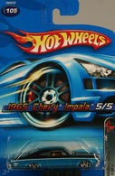 Hot wheels mainline%252c muscle mania 1965 chevy impala model cars c88c0b2e 0961 48e5 8640 a2a939920665 medium