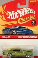 Hot wheels hot wheels classics%252c hot wheels classics series 2 1969 dodge charger model cars 1e05a144 f3c5 4c8c 9f3f 5fd9c561f0eb medium
