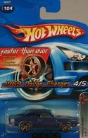 Hot wheels mainline%252c music mania 1969 dodge charger model cars 84df27fb b7ea 4909 b313 3a08d6e69658 medium