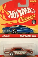 Hot wheels hot wheels classics%252c hot wheels classics series 1 1970 dodge dart model cars 6c564d7a 9aa9 4c8c 8a83 4b5ba7cd2247 medium