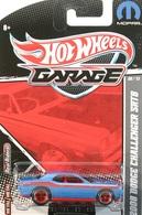 Hot wheels garage%252c real riders 2008 dodge challenger srt8 model cars 9363b451 5565 4267 babc 752279ddddb2 medium