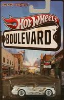Hot wheels boulevard%252c real riders 55 corvette model cars f15dd7c2 8248 40e1 b21f 8a23ad32f327 medium