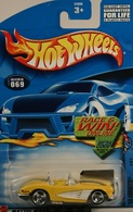Hot wheels mainline 58 corvette model cars 189286dd 34fe 4e1c 94fb 954554464889 medium