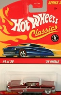 Hot wheels hot wheels classics%252c hot wheels classics series 4 58 impala model cars d3b5f31a 0d2a 478c a187 c75be22b76cd medium