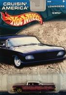 Hot wheels cruisin%2527 america 59 impala model cars 2f9e9149 204f 4b55 b20c f11e190acca2 medium