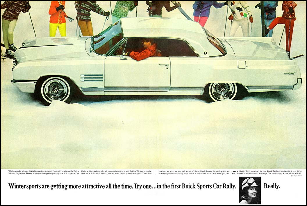 1964_Buick_Wildcat_Ad_%2522Winter_sports_are_getting_more_attractive_all_the_time.%2522__Print_Ads_30730fab-cac4-4e85-8df5-4b2585c26140.jpg