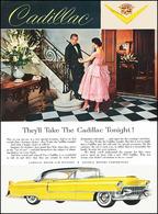 1955 cadillac coupe deville ad %2522they%2527ll take the cadillac tonight%2522 print ads d9e5abec ae6e 4ad7 bdce e3ec257d2668 medium