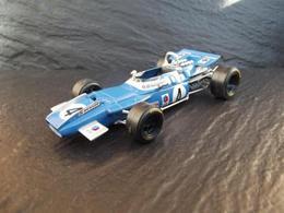 Altaya 100 ans de sport automobile matra simca 80 model racing cars f38a13f1 d57a 4b68 b237 d237e40748bb medium